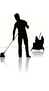 Office Cleaning Tenders Johannesburg